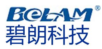 四川碧朗科技