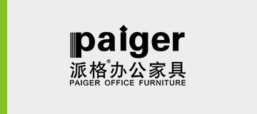 中山派格家具