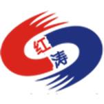 广东省环境保护产业协会